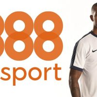 888poker site in India