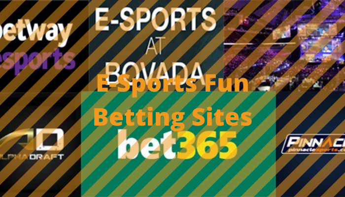 Fun Betting